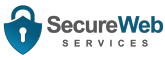 Secure Web Services